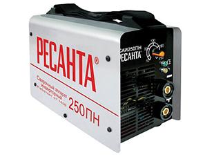 Инвертор Ресанта САИ-250 ПН