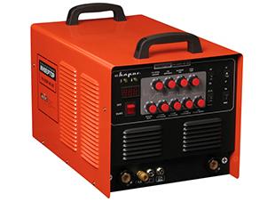 Сварочный инвертор Сварог TIG 200P AC/DC